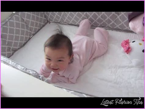 getting baby to sleep in crib getting baby to sleep in crib latestfashiontips