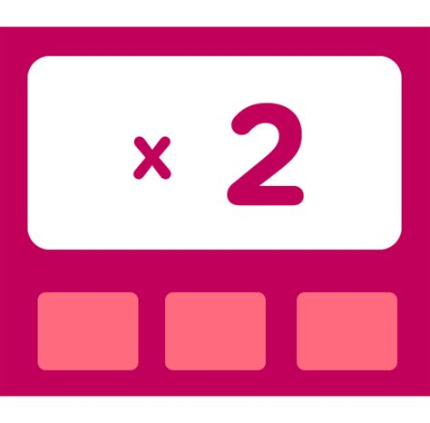 times table worksheets  multiplying   activities