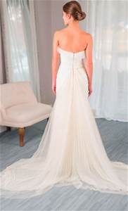 Vera Wang Hayden For Rent Or Sale 1220 Size 0 Used