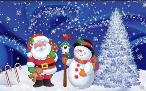 Christmas Night Live Wallpaper  Android Apps On Google Play. Christmas Centerpieces For Table With Candles. Liberty Christmas Decorations 2013. Where Can I Buy Christmas Decorations Year Round. Christmas Decorations Paper Easy. Christmas Window Decorations At Target. Christmas Decorations Bedrooms. Christmas Decorations In Costco. Christmas Decorations Outdoor Installers