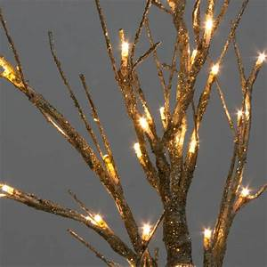 twigs and trees fairy lights uk fairy led lights With outdoor battery operated twig lights