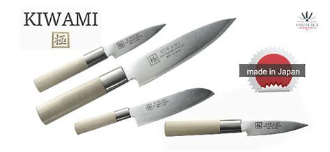 choisir couteau cuisine couteau de cuisine japonais lot de 3 couteaux de cuisine