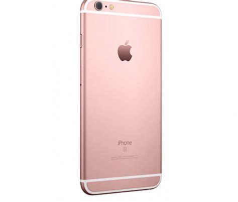 Rose Gold Iphone 6s Wallpaper