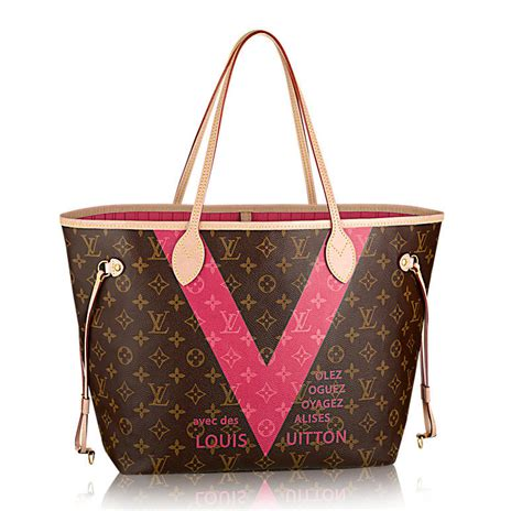 louis vuitton debuts  summer  monogram collections