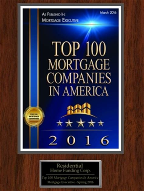 Mortgage Executive Magazine's Top 100 List Includes. Air Conditioning Design Software. Home Savings And Loan Online Banking. Best Credit Cards To Improve Credit. Financial Valuation Applications And Models. Sports Medicine Curriculum High School. Buttock Augmentation In Chicago. Risk Management Audit Program. Sell Used Cisco Equipment Nfl Network Uverse