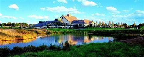 Franchino whose motto was ?we serve thousands of people one at a time?. THE RESTAURANT AT ROYCE BROOK GOLF CLUB, Hillsborough - Restaurant Reviews, Photos & Phone ...