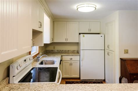 Decor Awesome Home Depot Cabinet Refacing Cost For