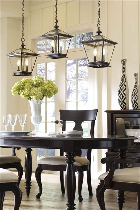dining room awesome popular chandeliers formal on to