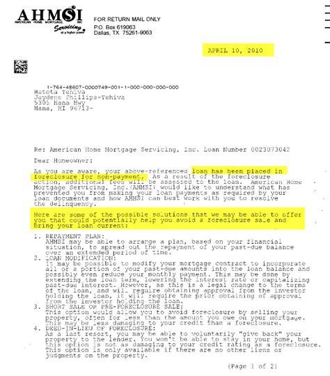 wells fargo sand canyon fraud forgery unlawful