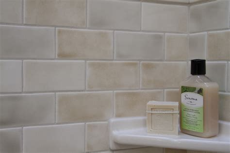italian kitchen wall tiles grazia melange wall tile soft palette and gentle shading 4875