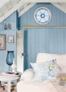 Best Beach House Interior Designs