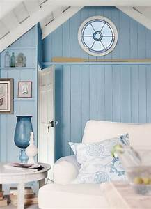 coastal cottage style for tranquil interiors With beach house interior designs pictures