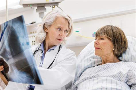 copd  nonsmokers  symptoms  outlook