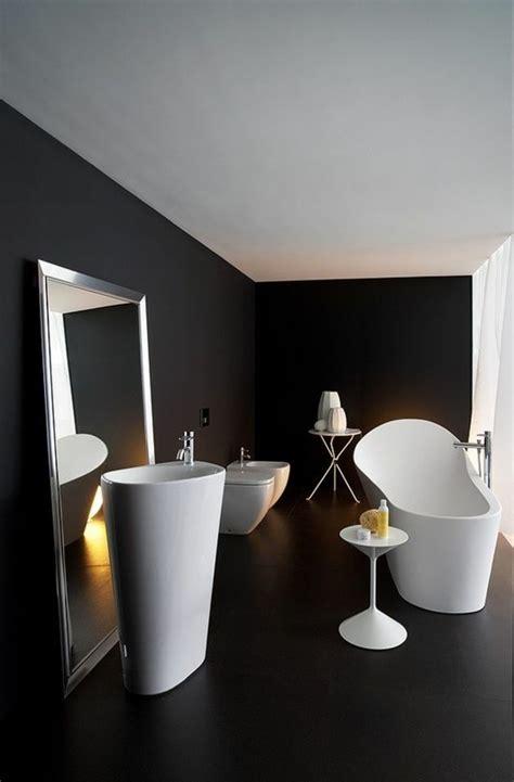 faience cuisine leroy merlin faience pour salle de bain leroy merlin 28 images luxe