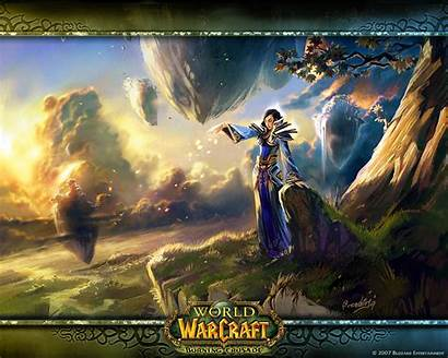 Warcraft Wallpapers Dota Wow Popular