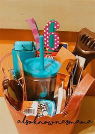 Sweet 16 Girl Birthday Gift Ideas