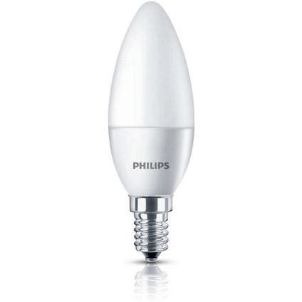 Candele Philips philips candle