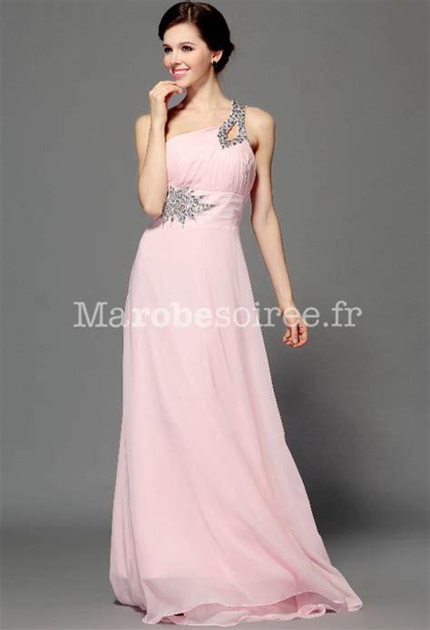 robe habillée pour mariage grise robe longue habill 233 e pour mariage