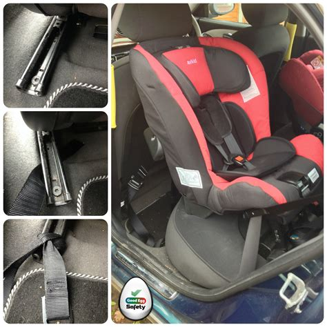 siege auto rear facing 1 2 rear facing car seats egg car safety