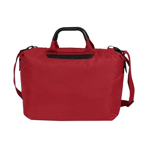 Lightest Cabin Bag by Shop Now For Luggage At Www Tjhughes Co Uk Buy The It