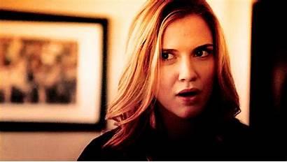 Jenna Sommers Vampire Holiday Gifs Tvd Forever