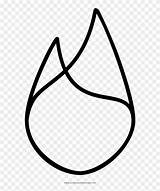 Fire Coloring Hydrant Line Drawing Garena Clipart Update Transparent Seawing Wings Base Pngfind Icon Cartoon Pngitem Library Netclipart Clip sketch template
