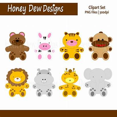 Clipart Stuffed Animal Dog Plush Package Clipground