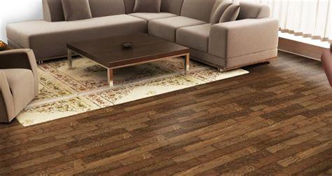laminate flooring living rooms laminate flooring