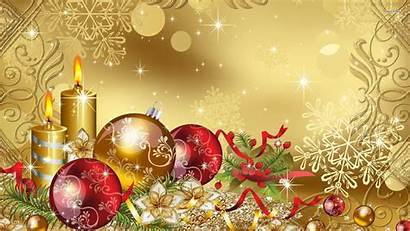 Ornament Christmas Ornaments Wallpapers Decorations Balls Background