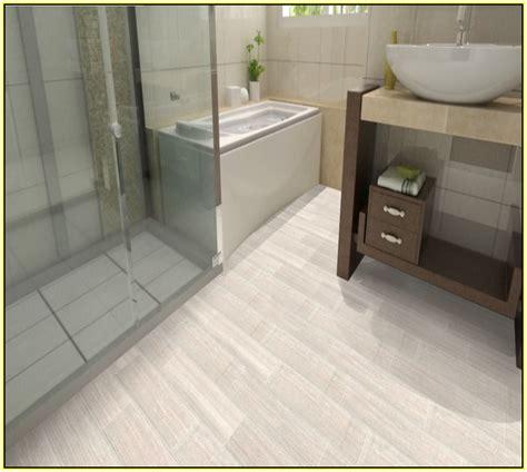 tiles marvellous glazed porcelain tile difference between