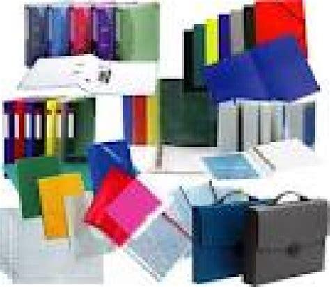 achat fourniture de bureau vente fourniture de bureau ziloo fr