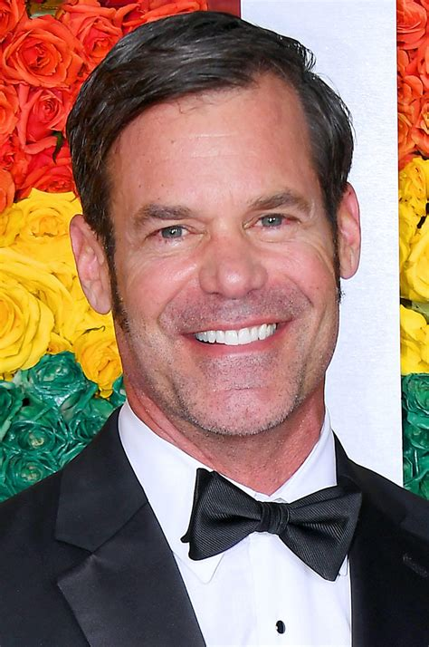 Tuc Watkins Pictures and Photos | Fandango
