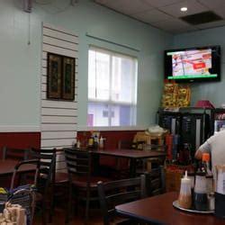 lams kitchen    reviews chinese