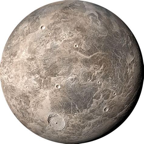 ceres   solar system wiki fandom