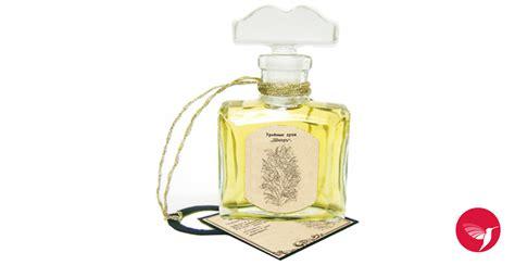 printemps si鑒e social chypre deco perfumes parfum un nouveau parfum pour homme et femme 2015