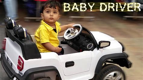 Baby Car Drive by Cars For Baby Driving Bmw Car For Time