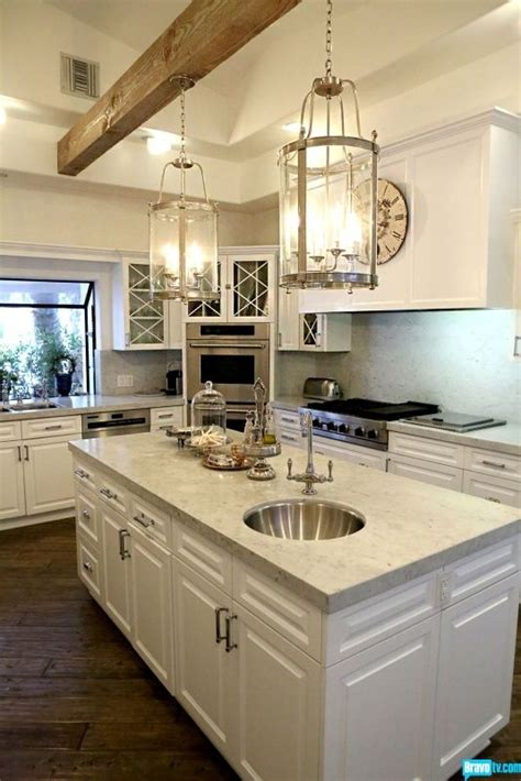 kyle richards kitchen home design ideas the
