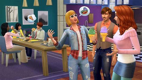 telecharger les jeux de cuisine gratuit les sims 4 en cuisine télécharger dlc gratuit pc