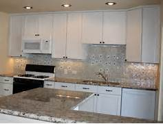 Customized One Of A Kind Kitchen Backsplash Installation Is The Designs You Can Explore And Adapt When Designing Your Kitchen In Case Tile Designs For Kitchens If You After The Vintage Interior Style Beauty Of Mosaic Tile Backsplash For Your Kitchen Decozilla