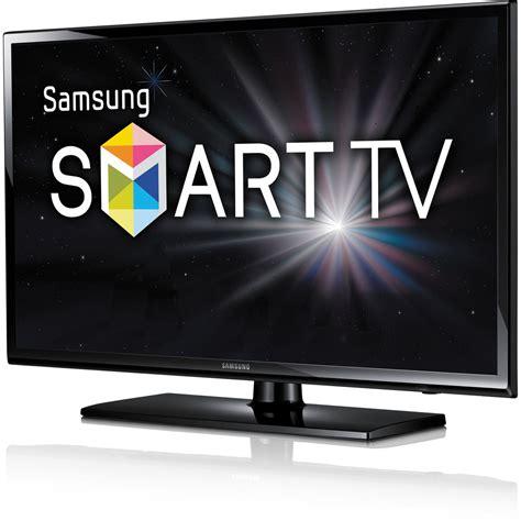 samsung un60fh6200fxza 60 inch 120 hz 1080p led smart hdtv black ebay