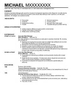 resume for self employed contractor resume writing tips for the self employed bestsellerbookdb