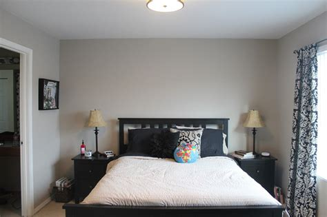 Small Bedroom With Bed by Small Bedroom Ideas With King Bed Small Bedroom King Bed