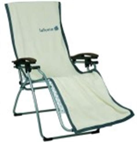 Lafuma Chairs For Reflexology by Lafuma Rsx Rsxa Recliners Relaxors Reflexology Chairs