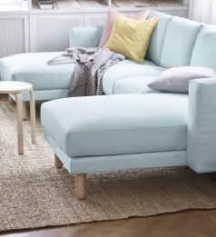 sofa für jugendzimmer sofas polstermöbel günstig kaufen ikea