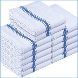 best kitchen towels top 10 best kitchen towels in 2018
