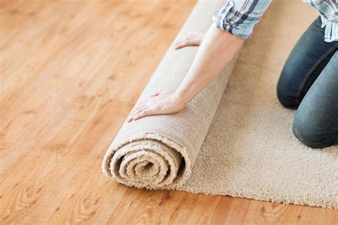 laminate floor protection how to protect laminate flooring the floor shop