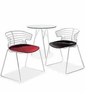Table Et Chaise Camping : gammes de mobiliers de bureaux tous les fournisseurs gamme de mobilier de direction ~ Nature-et-papiers.com Idées de Décoration