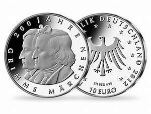 Mömax Newsletter 10 Euro : 10 euro m nzen aus deutschland mdm deutsche m nze ~ Bigdaddyawards.com Haus und Dekorationen