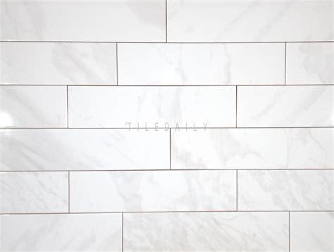 4 tile pattern 4 215 16 ceramic tile series tiledaily