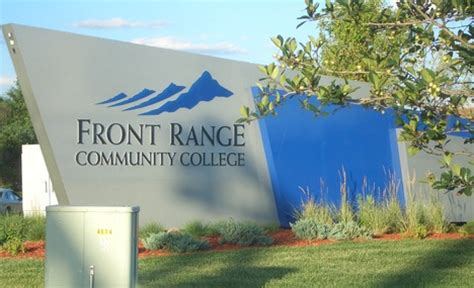 front range community college fort collins co sibelius sessions in california and colorado in fall 2013